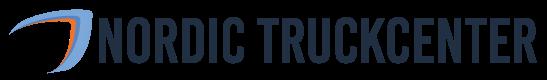 Nordic Truckcenter Extranet